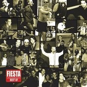 Best Of Fiesta Songs
