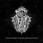 Coming Around Again (Single) Songs