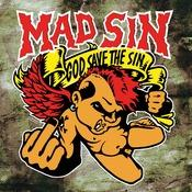 God Save The Sin Songs