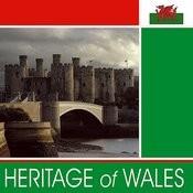 Heritage Of Wales Songs