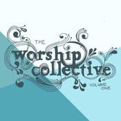 Worship Collective Songs