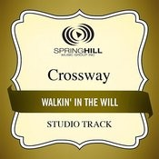 Walkin' in the Will Songs