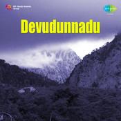 Devudunnadu Songs