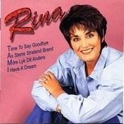 Rina Songs