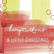 A Little Christmas - Single Songs