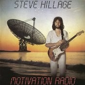 Motivation Radio Songs