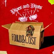 Found and Lost Songs