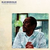 Blue Moon Blue Songs