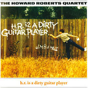 H.R. Is A Dirty Guitar Player Songs