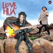 Love Hua Song