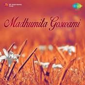 Madhumita Goswami Songs
