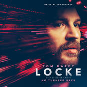 Locke (The Original Motion Picture Soundtrack) Songs