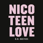Nico Teen Love Songs