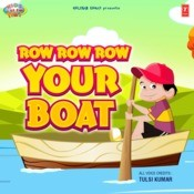 Row Row Row Your Boat Songs