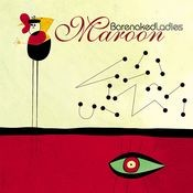 Maroon Songs