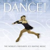 Dance! - The World's Favourite Ice-Dancing Music Songs