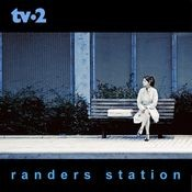 Randers Station Songs