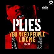 You Need People Like Me 1 Songs