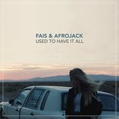 Used To Have It All (Acoustic Version) Songs