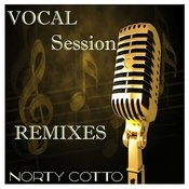 Vocal Session Remixes Songs