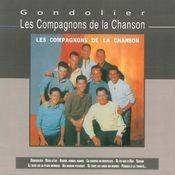 Gondolier Songs