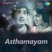 Asthamayam Songs