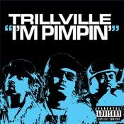 I'm Pimpin' (feat. E-40 & 8 Ball) Songs