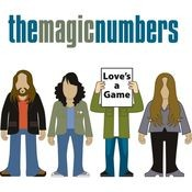 Love's A Game Songs