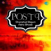 Posti Songs