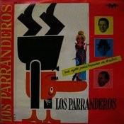 Los Parranderos Songs