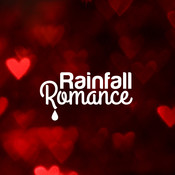 romantic wake up songs
