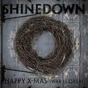 Happy X-Mas [War Is Over] Songs