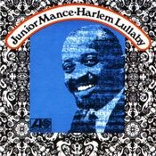 Harlem Lullaby Songs