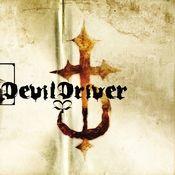 DevilDriver Songs