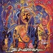 Shaman Songs
