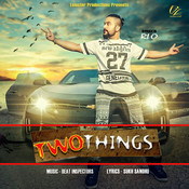 Two Things Song