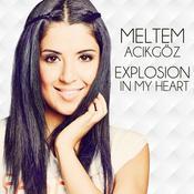 Explosion In My Heart Songs