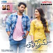 rangasthalam mp3 songs free download 320kbps