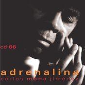 Adrenalina Songs