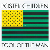Tool Of The Man Songs