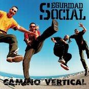 Camino Vertical Songs