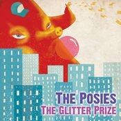 The Glitter Prize (feat. Kay Hanley) Songs