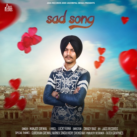 new latest punjabi sad song 2018 download