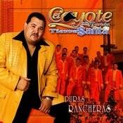 Puras Rancheras Songs