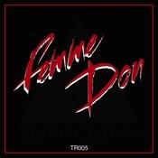 Femme Don Songs