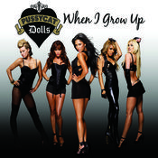 When I Grow Up (International Version) Songs