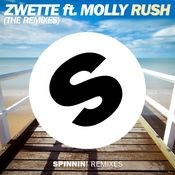 Rush (feat. Molly) (The Remixes) Songs