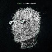 Peng / Voll in die Fresse Songs