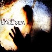 Kala Rupa Songs