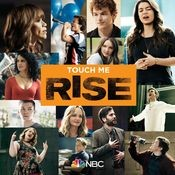 Touch Me (Rise Cast Version) Songs